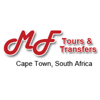 MF Tours and Transfers